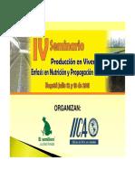 11. Costos Viveros Forestales (1)