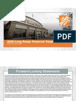 2020 Targets_050818_v11.pdf