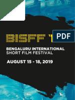 BISFF-2019-web.pdf