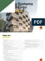 Residential Multistorey Buildings  Design Manualfinal 2-FR.pdf