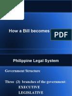 phillegislativeprocess-140704014716-phpapp01