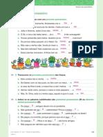 lab5_teste_gramatica_sol_15.pdf