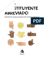 GLOSARIO CONSTITUYENTE ABREVIADO web_0.pdf