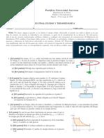 FinalFyT1910.pdf