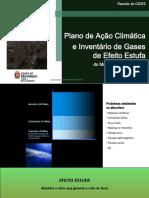 Apres Reunião CADES 16-10-2019 apresentação Laura(1).pdf