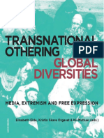 transnational_othering_global_diversities_web.pdf