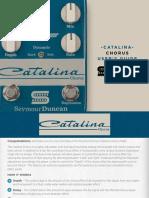 7 Catalina User Manual Rev1 Pages Web