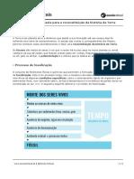 A improtância dos fósseis.pdf