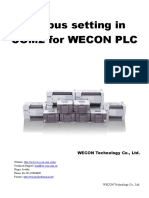 COM2 setting for PLC.pdf