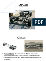 auto Chassis and suspension system-converted_2.pdf