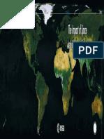 br237.pdf