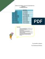 comunicacion calendario CaligrafixTERCERO[6214].docx