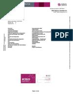 Policy Schedule_100015041_03_10_2019_05_40_35 PM.pdf