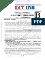 Next_IAS_Prelims_2020_Test_2_Questions.pdf