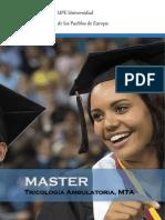 Master_Tricología_Ambulatoria_MTA.pdf