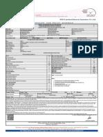 3001_MI-08245756_00_000.pdf
