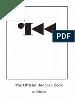 radare2 tutorial