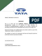 Document Int 3