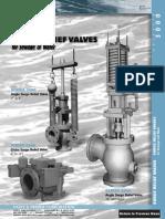 surge_relief_valves.pdf