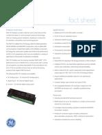 DNP IO Substation Automation Fact Sheet.pdf