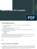 lunch-and-learn-ppt-template.pptx