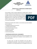 LA ECONOMÍA DEL BIENESTAR DE LA COMPETENCIA SCHUMPETERIANA.docx