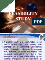 MODULE 10 Feasibility Study.pptx