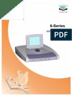 6-Series_ServiceManual_Complete(partno_160077X_40).PDF