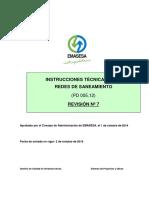 01_10_19-Aprobado-IITT-Snto-PD005-12-V07
