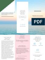 ¿Qué tienen de bueno las emociones _.pdf