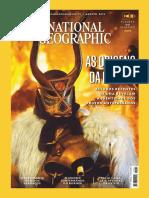 National Geographic Portugal – Edição 221 – Agosto 2019.pdf