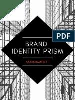 Brand Identity Prism_Assignment 1.pdf