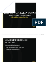 Untitled 11.pdf