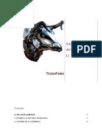 TecnoFarm ORG (1).docx