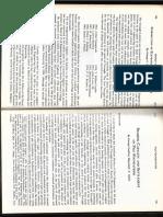 Bearing Capacity and Settlement of Pile Foundations Meyerhof 1976