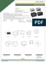 Rack-6U-D400