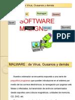 Sem 04 -Malware(Virus).Ppt (Recuperado)