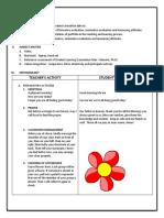 lesson-plan.docx