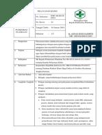 4. SOP Layanan klinis.docx