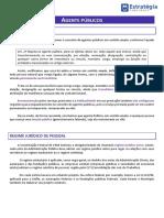 Evento 04.11.2019 - Agentes Públicos-1