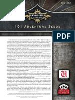 101 Adventure Seeds.pdf