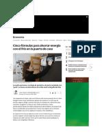 5 formas ahorrar luz.pdf