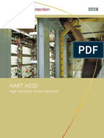 HART XL Brochure