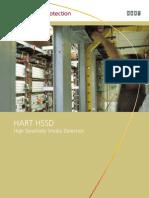 HART XL Brochure