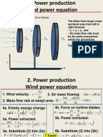 Wind Power calculation.ppt