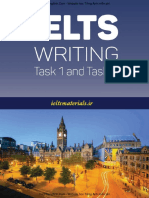 Simon Braveman-IELTS Writing Task 1 & Task 2