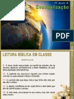 lio01slides-160628230613.pdf