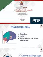 Perspectiva Medica HABLA