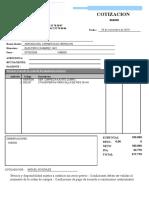 cot_604549hs6500.pdf