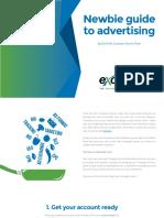 Newbie_Guide_To_Advertising.pdf